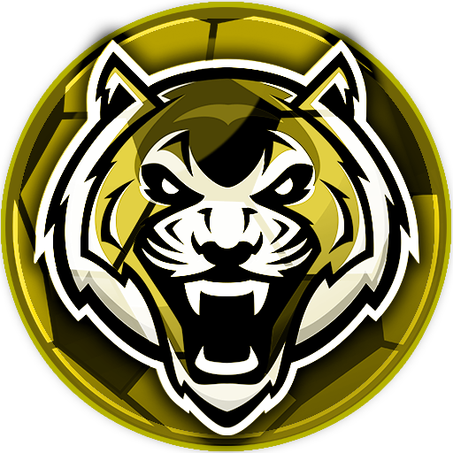 Prime Edition Logo.