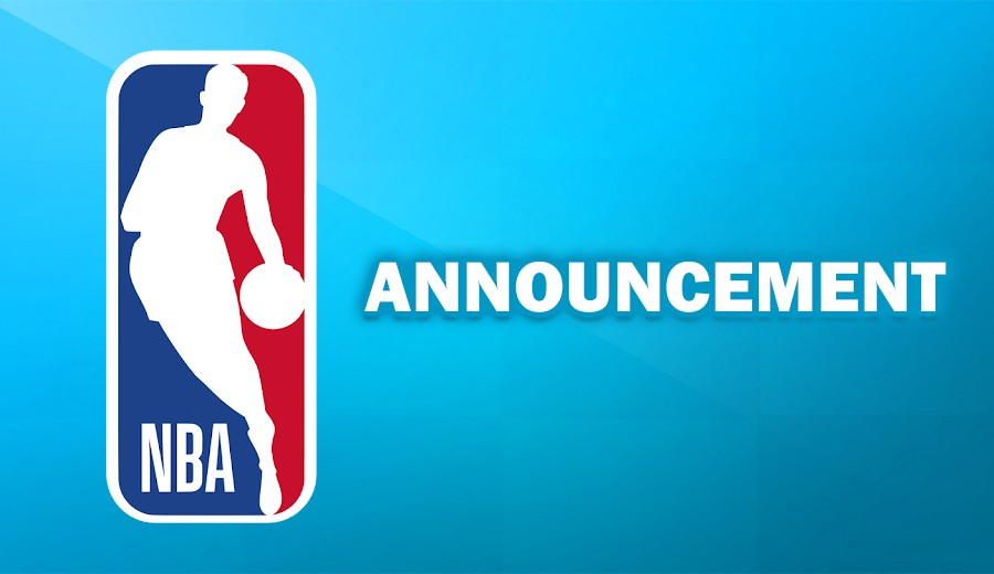 About the USA NBA League